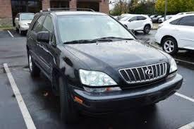 lexus dublin used cars for sale at germain lexus of dublin in dublin oh auto com