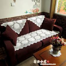 Popular Sofa Set Cover DesignBuy Cheap Sofa Set Cover Design Lots - Sofa cover designs