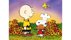 thanksgiving facebook cover pictures charlie brown halloween facebook cover free here