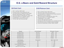 how much can a dealer discount a new car a service retention and customer loyalty program for your
