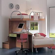 Corner Desk For Kids Room by Kids Bedroom Desk Moncler Factory Outlets Com