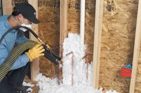 Exterior Wall Design Detailing Exterior Walls In Minnesota Greenbuildingadvisor Com