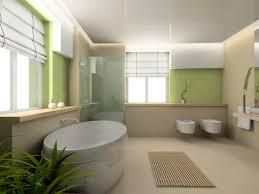 tranquil bathroom ideas bathe in tranquility bathroom photos bathroom remodeling and bath