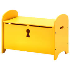 benches for bedrooms ikea trogen storage bench yellow cm bench