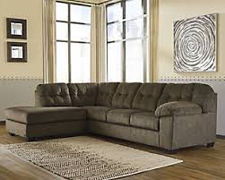 Sectional Leather Sofas With Chaise Sectional Sofas Furniture Homestore