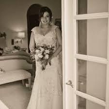 wedding dress consignment i do designer bridal consignment 29 photos 73 reviews bridal