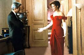 10 best dresses in movie history new york post