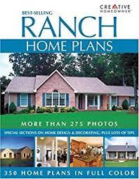 lowe u0027s home plans small u0026 stylish lowe u0027s 9781586780487 amazon