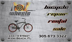 rent motocross bike bicycles wheels rentals
