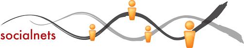 socialnets social networking for pervasive adaptation publications