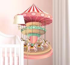 toise chambre bébé sticker chambre fille idee chambre fille ado chambre et linge de