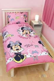 448 best bedding sets for all ages images on pinterest bedding