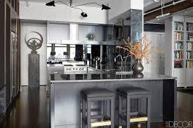fashion home interiors color trends archives stellar interior design