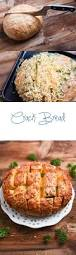 best 25 fall appetizers ideas on pinterest thanksgiving