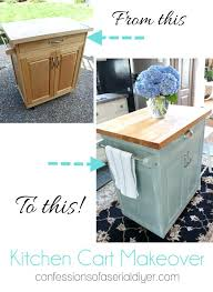 Kitchen Islands Pottery Barn Rolling Kitchen Cabinet Best Rolling Kitchen Island Ideas On