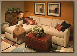 Condo Sectional Sofa Our 400 Sectional Sofa Chaise Sectional Takes Up Only 61 X89 Of