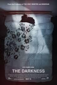 the wendigo burrowers and more 10 terrifying horror movies