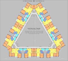hdb floor plans hdb floor plan bto flats ec sers house plans etc part 2