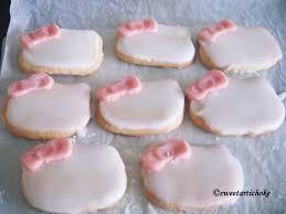 hello fait la cuisine hello cookies easy vanilla biscuits sablés