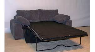 Cheap Armchairs For Sale Sofa Beds Uk Sale Cheap Sofa