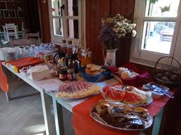 ymca camp alambre bungalows azeitao portugal booking com