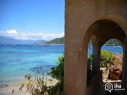 chambre d hote olmeto location olmeto plage dans une chambre d hôte pour vos vacances
