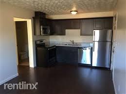 1 bedroom apartments for rent alaska housing finance corporation