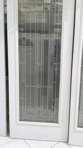 32x80 Exterior Door by Roopnarine U0027s Home Centre Ltd Doors