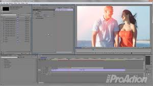photo light pro premiere pro how to use 10 light flash transitions pack in adobe premiere pro