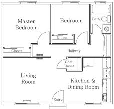 stunning emejing house plans cad pictures interior designs ideas