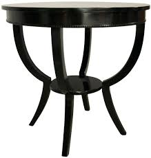 side table black pedestal side table beautiful round end tables