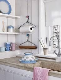 diy kitchen decorating ideas diy kitchen decor ideas at best home design 2018 tips