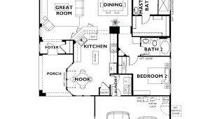 new homes to build blueprints for new homes vivaldi me