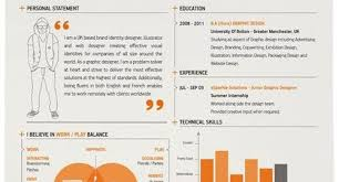 Create Infographic Resume Online by How To Create A Polished Infographic Resume Infographic Online