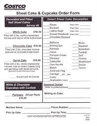 25 unique order form ideas on pinterest order form template
