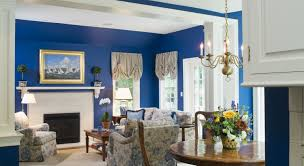 living room room color symbolism awesome living room