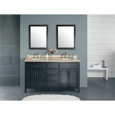 Golia 60 Vanity The 37 Best Images About My Taj Mahal On Pinterest Kitchen
