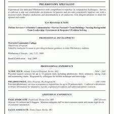 cover letter caregiver resume samples caregiver resume sample