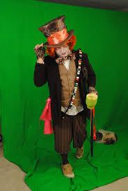 78 best halloween costume ideas images on pinterest halloween