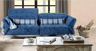 canap mobilier de canapé fixe 3 places belvedere mobilier de