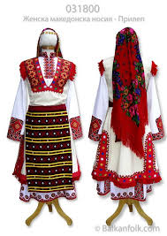 812 best traditional folk costumes images on folk