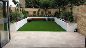 modern and elegant designs of garden patios u2013 carehomedecor