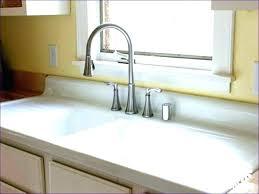 farmhouse kitchen faucet december 2017 aursini com