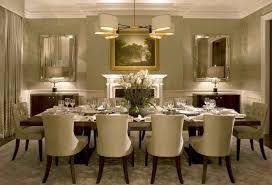 Formal Dining Room Chairs Dining Room Oval Dining And Interior Chairs Design For