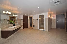 Small Basement Bathroom Designs Bathroom Stunning Basement Bathroom Ideas With Lovely Showering