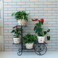 home design products anderson indoor plant stands lowes indoor flower stands french indoor plant