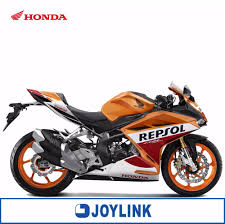 motor honda indonesia brand new indonesia honda cbr 250 rr sport motorcycle buy