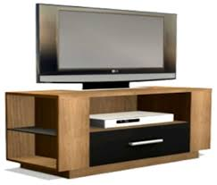 buy nilkamal classic tv cabinet online best prices in india