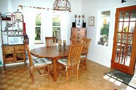 table and chair rentals big island big island hawaii honeymoon cottage vacation rentals home