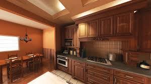 kitchen interior design software 16 best kitchen design software options free paid
